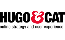 Hugo & Cat
