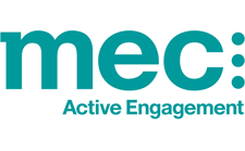 Mec Active Engagement