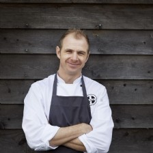 Dave Sargent Chef Service