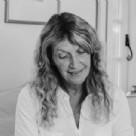 Jane Weldhen