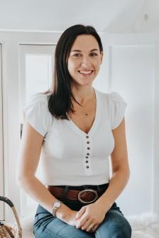 Kahdine Roseveare-Shazell