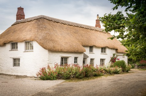 The Story of Smuggler's Cottage