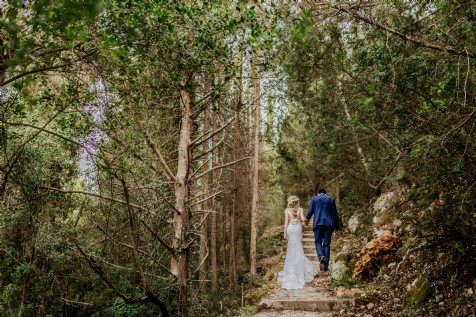 New Wedding Venues for 2018