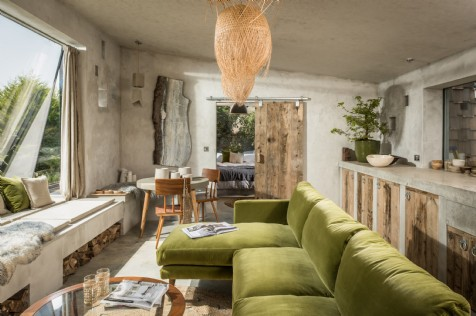 Art for Homes