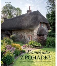 A Fairy Tale Home
