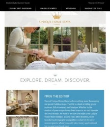Win A Luxury Treatment With My Personal Sanctuary