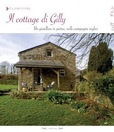 Il Cottage Di Gilly