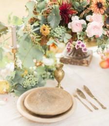Unique Wedding Trends for 2018
