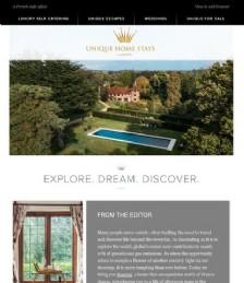 New Property Arrival - Roserai