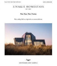 New Property Arrivals- Jagger, Novella, Ten, The Residence, Orlagh