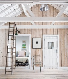 The Cosiest Cabins in the UK