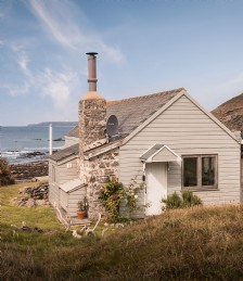 Best Places to Stay in Cornwall