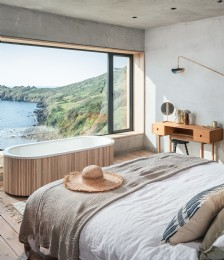 The Best UK Holidays Cottages