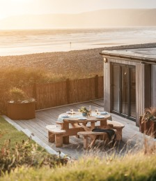 Best Beach Holidays for 2021