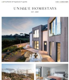 New Property Arrival - Mesmire