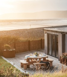 The Best Holiday Cottages in Pembrokeshire