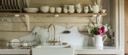 Self-catering country cottage in Wye Valley, Hereford