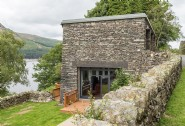 A hidden retreat within the tarns and fells of the Mardale Valley