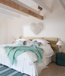 Bedroom Ten