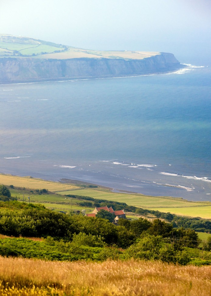 Miraculous Bramblewick Luxury Coastal Cottage Robin Hoods Bay Whitby Home Interior And Landscaping Oversignezvosmurscom