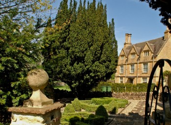 More Details about Cotswolds Manor