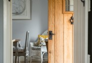 Escape to Cotteswere for a luxury self-catering stay near the Cotswolds