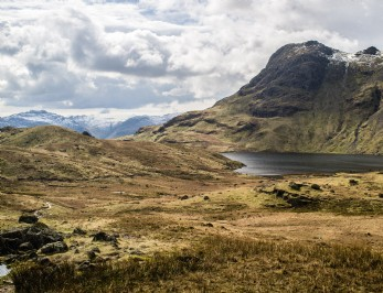 Lake District breaks for large groups