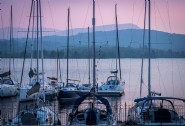 Visit the iconic Lake Windermere