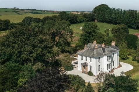 Elderwood Manor