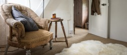 Luxury self-catering cottage in Leominster, Herefordshire