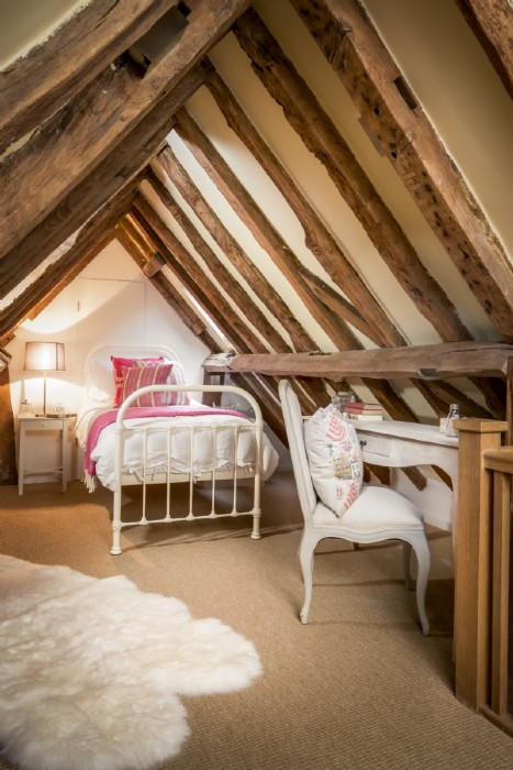 Unique Home Stays lewes luxury self-catering in east sussex, hummingbird house