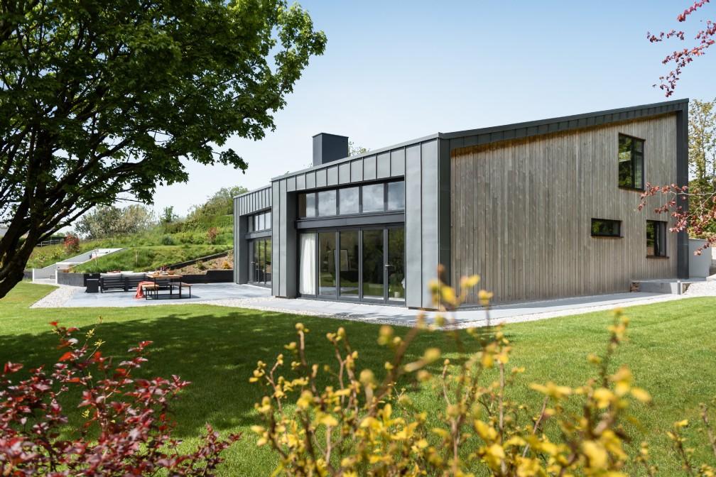 Kohtalo | Luxury Self-Catering Home | Ilfracombe, North Devon