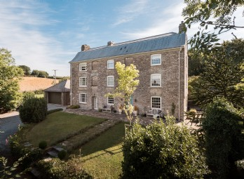 More Details about Statement South Hams Retreat