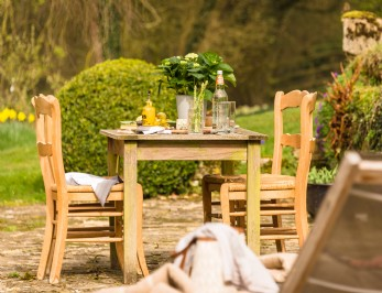 Unique self-catering holiday home near Burton-on-the-Water, Cotswolds