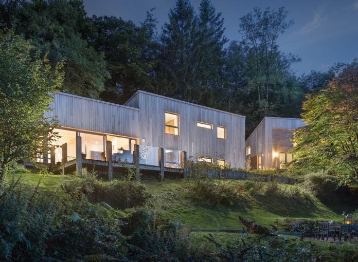 Superb Luxury Cottages In Lyme Regis Dorset Home Remodeling Inspirations Genioncuboardxyz