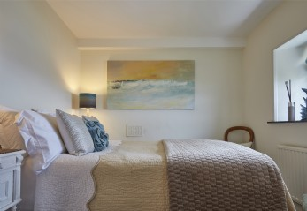 Luxury Beach House Sennen, Cornwall