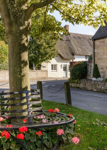 Luxury extras to add to your booking at Old Fox Cottage