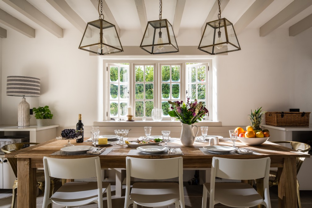 Phillimores | Luxury Self-Catering | Kingsbridge, South Devon