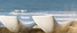 Relaxed self-catering home by the sea, Mawgawn Porth, Cornwall
