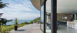 Self-catering home in Portwrinkle, Whitsand Bay in South East Cornwall