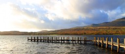 Luxury self-catering cottage in Coniston, Lake District