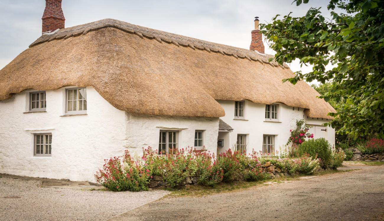 Smuggler´s Cottage