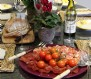 The Carriage House, Litton Cheney is a luxury self-catering home in Dorset