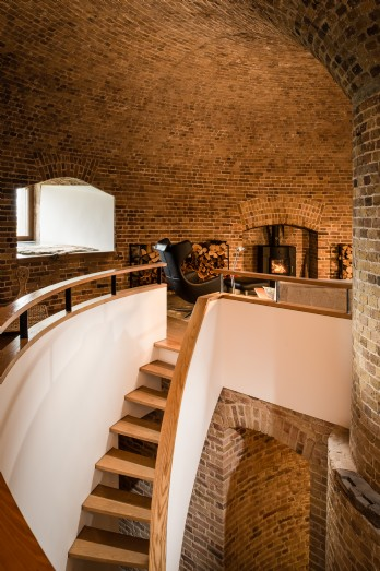 Luxury self-catering accommodation in Suffolk