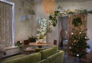 Cosy up and enjoy a Cornish Christmas at The Hide