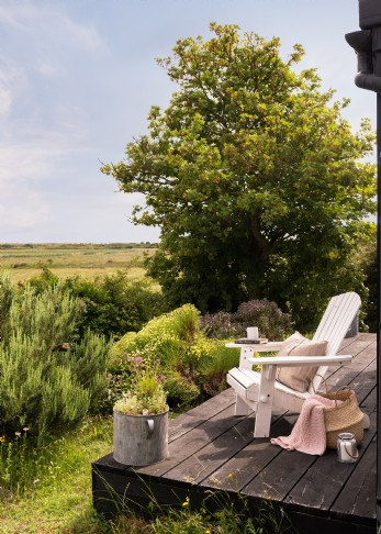 The Matchbox luxury self-catering beach house, Winchelsea