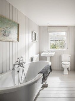 Winchelsea luxury self-catering beach house