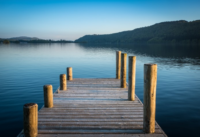 Swell The Osprey Luxury Self Catering Boathouse Lake Windermere Download Free Architecture Designs Crovemadebymaigaardcom