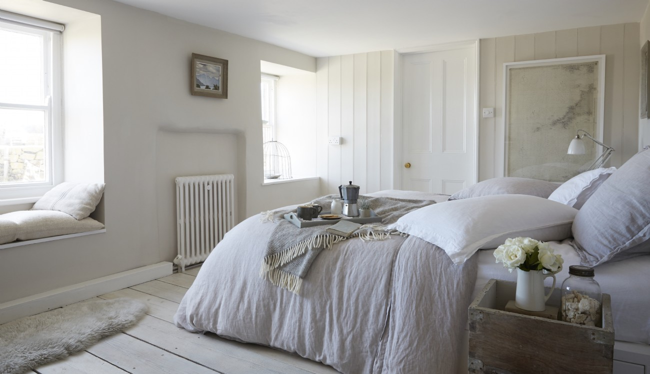 Oyster Catcher | Luxury Self-catering Cottage | Mousehole, Cornwall