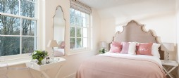 Rural manor house for hire in the Cotswolds